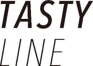 TASTY LINE(テイスティライン)