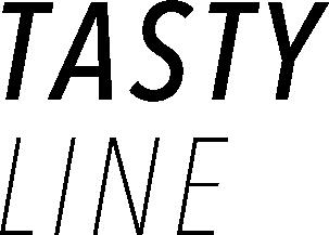 TASTY LINE(テイスティーライン)