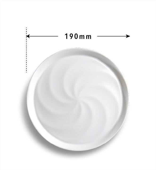 product-hl-osara-buy-fig-2_2-1x60