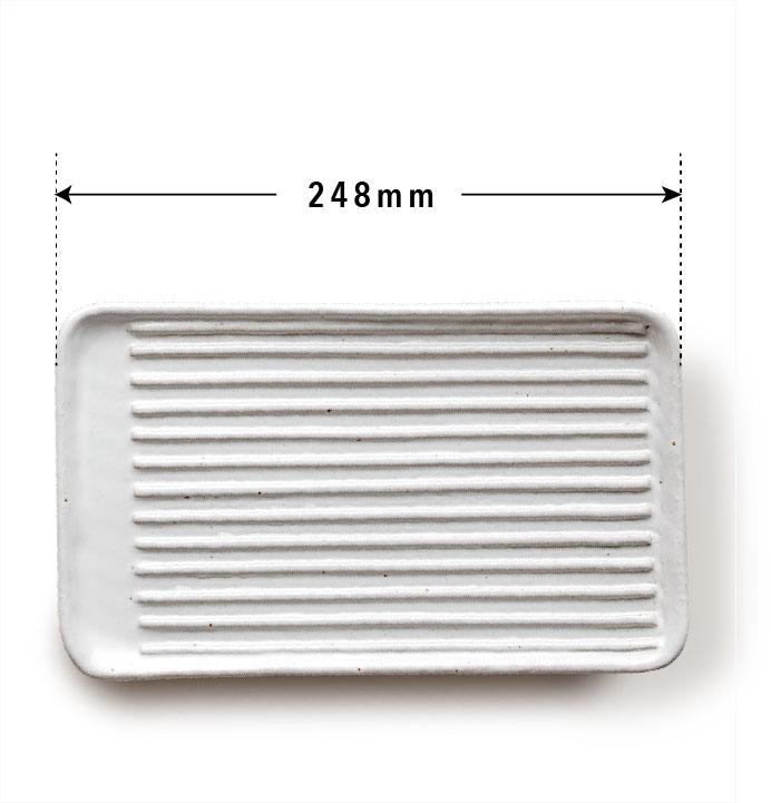 product-hl-osara-buy-fig-3_2-1x60